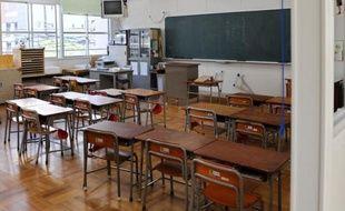 Plus de neuf cents écoliers dans une ville du centre du Japon sont tombés malades, apparemment victimes d'un empoisonnement alimentaire, ont annoncé jeudi les autorités.