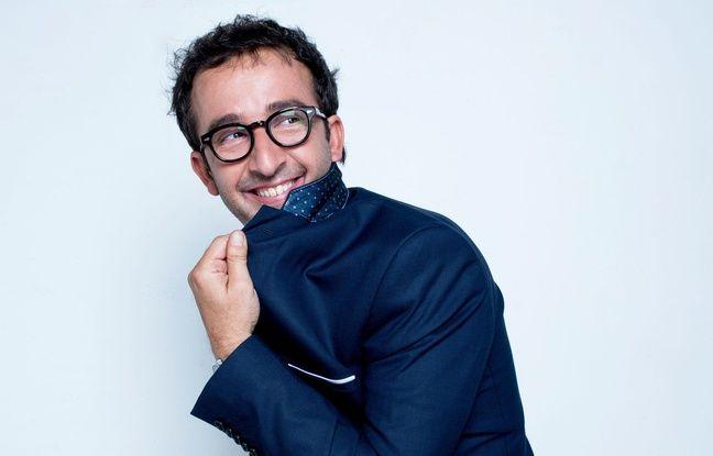 «Petit Journal»: Cyrille Eldin revient sur l'échec de l'émission