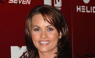 Karen McDougal affirme avoir entretenu une liaison avec Donald Trump entre 2006 et 2007.