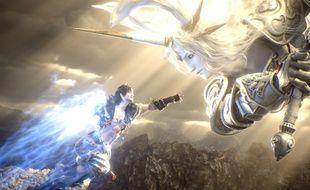 Avec l'extension «Shadowbringers», le jeu en ligne «Final Fantasy XIV» passe à la vitesse supérieure, et à la conquête du grand public