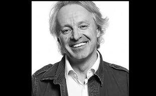 Pascal Steichen, président de Dentexia, réseau de centres dentaires à prix réduits.