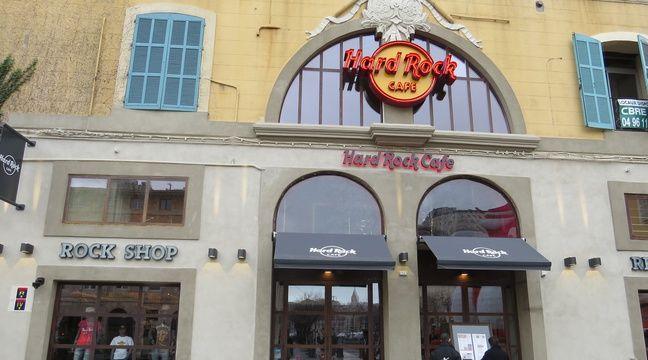 Cafe Lyon Ouvert Dimanche
