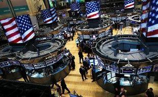 Les petites capitalisations ont réalisé de meilleures performances que les grands groupes en Bourse dans le monde depuis 2001, révèle une étude publiée lundi par Allianz Global Investors, la filiale de gestion d'actifs de l'assureur allemand Allianz.