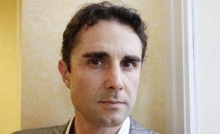 La justice espagnole a refusé mercredi d'extrader l'ex-informaticien de la banque HSBC Genève Hervé Falciani vers la Suisse qui l'accuse du vol de fichiers bancaires ayant permis d'identifier des milliers d'évadés fiscaux dans toute l'Europe.