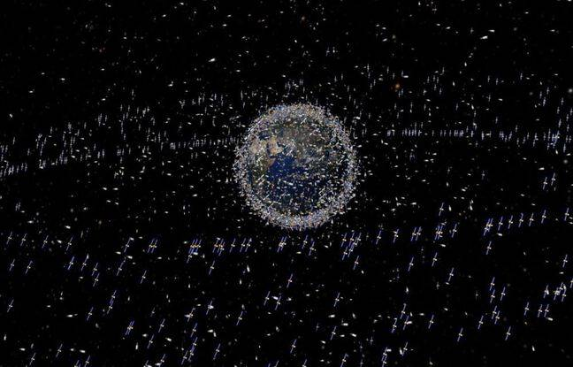 Starlink: why Elon Musk's satellites are controversial