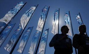 Bénéficiant d'un monopole quasi total en Russie, où le secteur internet est en plein essor, les géants du web russes affichent désormais de plus larges ambitions et veulent ébranler le monopole de mastodontes comme Google sur des marchés à l'étranger.