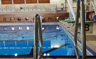 La piscine Léo-Lagrange de Toulouse ne rouvrira que le 2 décembre.
