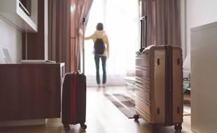Un hôtel 100 % réservé aux femmes a ouvert en septembre 2019 à Majorque (Espagne).