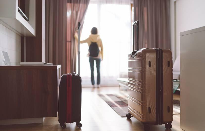 Le «women only», le tourisme des femmes pour les femmes