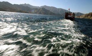 Dix-sept personnes ont trouvé la mort dans le naufrage samedi soir d'une navette effectuant la liaison entre l'île iranienne d'Ormuz et le grand port de Bandar Abbas au sud de l'Iran, a indiqué dimanche l'agence officielle IRNA.