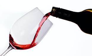 D'où viennent les arômes des vins ?