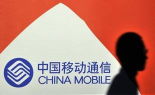 Les marques chinoises les plus connues appartiennent à de grands groupes étatiques même si la part des autres entreprises a tendance à augmenter, selon un classement réalisé par l'agence Millward Brown et commandée par le groupe de publicité britannique WPP.