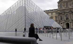 L'homme qui avait attaqué à la machette des militaires au Carrousel de Louvre en 2017, a été condamné à 30 ans de prison.
