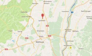 Alsace: Un leader de l'e-commerce attend le résultat de l'élection présidentielle avant de finaliser son implantation.