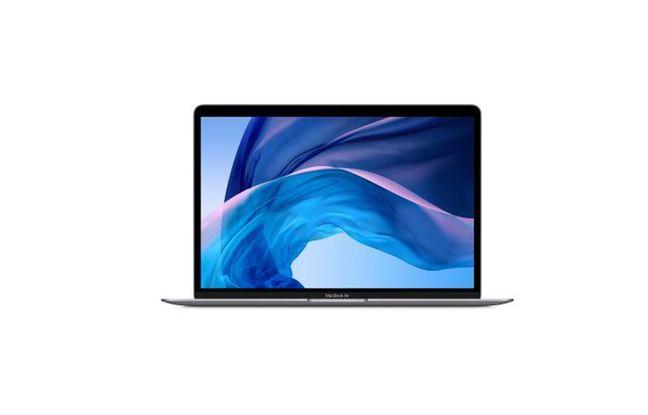 Pour le Black Friday, profitez de 250 euros de réduction sur le MacBook Air 13,3 pouces.