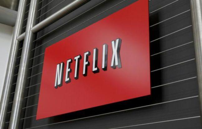 Pourquoi l'alliance de Netflix et Canal+ pourrait profiter à tous?
