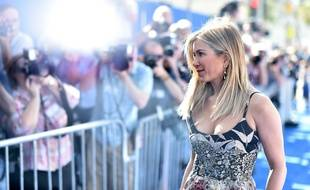 Selon une proche, Jennifer Aniston se fiche du divorce de son ex avec Angelina Jolie