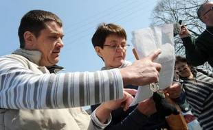 Huit mois avec sursis et 20.000 euros d'amende ont été requis lundi par le tribunal correctionnel de Paris contre Jean Fixot, PDG du groupe Chimirec, spécialisé dans le traitement des déchets industriels, pour des fraudes sur l'élimination d'huiles polluées au pyralène.