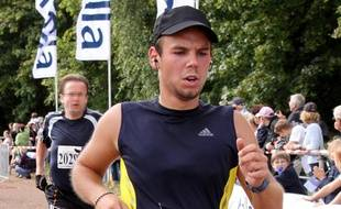 Andreas Lubitz a volontairement provoqué le crash de l'A320 de la germanwings.