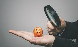 Pour éviter qu'un crédit à la consommation ne soit souscrit à la légère, la loi impose de vérifier la solvabilité de l'emprunteur.