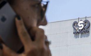 Le Parlement israélien a mis en place une commission pour enquêter sur des allégations autours du logiciel d'espionnage Pegasus.