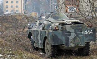 Un journaliste d'une chaîne de télévision a été tué par balles mercredi en Kabardino-Balkarie, république instable du Caucase russe, a indiqué jeudi le Comité d'enquête dans un communiqué.