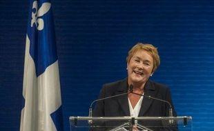 Le nouveau gouvernement québécois, entré en fonction mercredi, a annoncé jeudi la fermeture de l'unique centrale nucléaire de la province ainsi que le maintien du moratoire sur l'exploration et l'exploitation des controversés gaz de schiste.