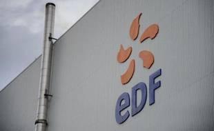 EDF a présenté mardi des résultats semestriels en hausse et supérieurs aux attentes qui lui ont permis de relever son objectif de rentabilité opérationnelle pour 2013.