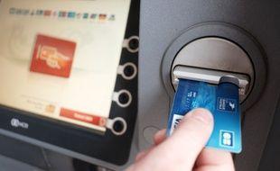 Utiliser sa carte bancaire à l'étranger n'est pas toujours simple