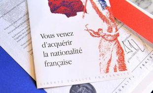 Sept Français sur dix (72%) sont pour une réforme du droit du sol, mais ils voient aussi une manoeuvre électoraliste de Copé dans sa proposition selon un sondage BVA publié samedi par Le Parisien/Aujourd'hui en France.