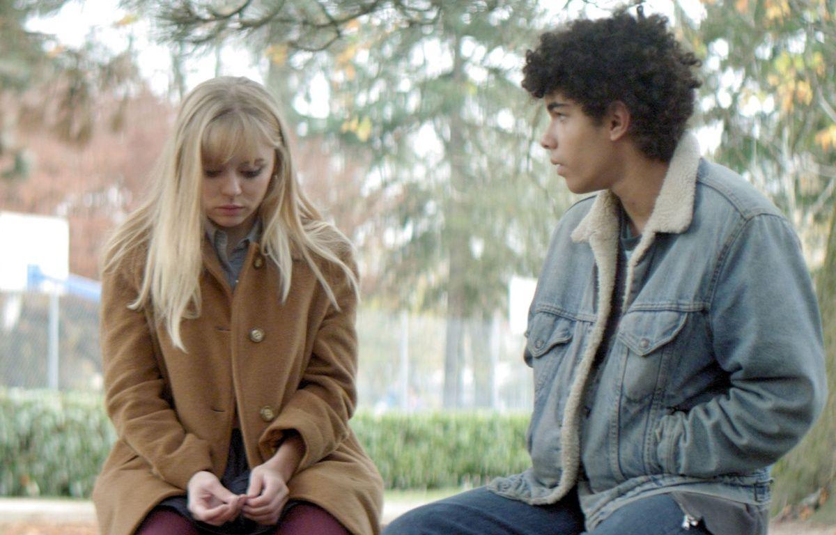 La nouvelle série d'OCS, « Les Grands », remporte le prix de la Meilleure série de 26 minutes au Festival de la Fiction TV de la Rochelle. – OCS