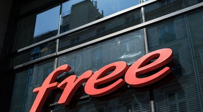 Freebox V7 : Free intègre l'abonnement Netflix dans des forfaits