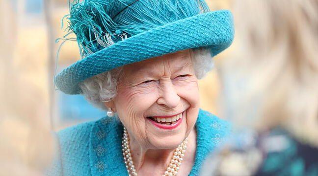 Royaume-Uni : La reine Elisabeth II renonce à participer à la COP26 sur « avis médical »