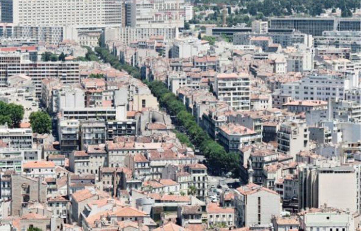 La mesure devrait rapporter 23 millions d'euros supplémentaires à la ville. –  P.MAGNIEN / 20 MINUTES