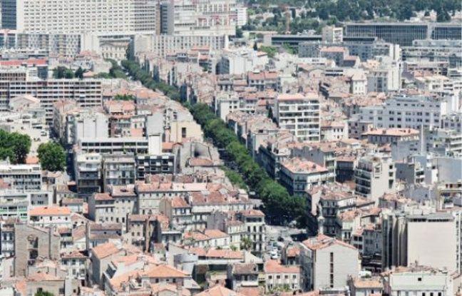 La mesure devrait rapporter 23 millions d'euros supplémentaires à la ville.