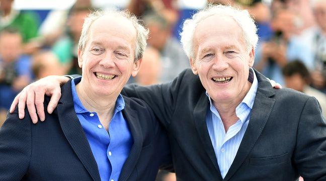 Le 12e Prix du festival Lumière sera décerné aux frères Dardenne à Lyon