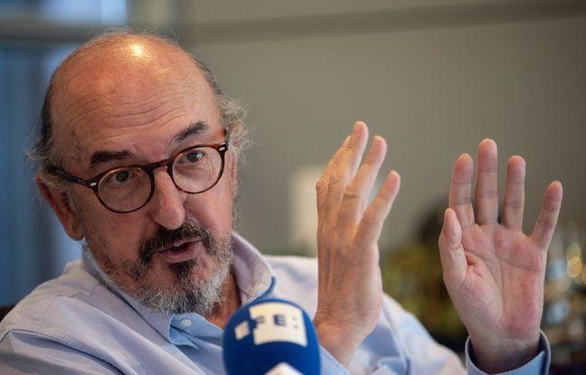 Droits TV: «On est sérieux»... Le patron de Mediapro rassurant face aux présidents de Ligue 1 et Ligue 2