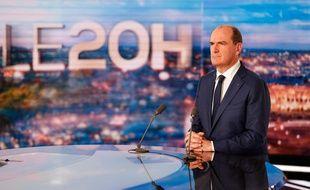 Selon le gouvernement, les mesures annoncées sur TF1 ce jeudi soir vont permettre de pallier la hausse des prix du carburant.