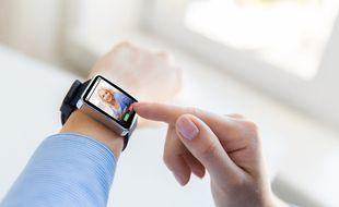 Pour vous aider à choisir, voici une sélection des meilleures montres connectées parmi les concurrents de l'Apple iWatch.