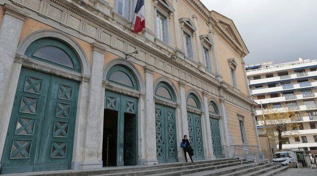 Corse : Des parents écroués après la mort de leur bébé, libérés pour vice de procédure - 20 Minutes