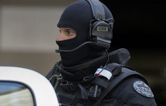 Lyon: Le sexagénaire prend la fuite après avoir tiré sur son beau-fils