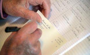 Santé: l'Ordre des médecins fustige le dernier livre à charge du Pr Even qui dénonce une collusion entre les labos et certains praticiens