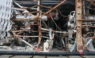 L'opérateur de la centrale accidentée de Fukushima s'est engagé vendredi à améliorer considérablement les conditions de travail sur le site et a présenter de nouvelles dispositions pour gérer l'eau contaminée