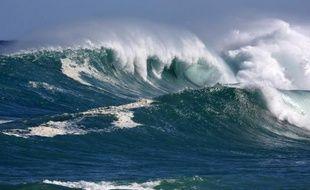 Le pH des océans a augmenté en moyenne de 26% au cours des 200 ans dernières années, en absorbant plus d'un quart des émissions de CO2 émises par les activités humaines, un phénomène qui va se poursuivre