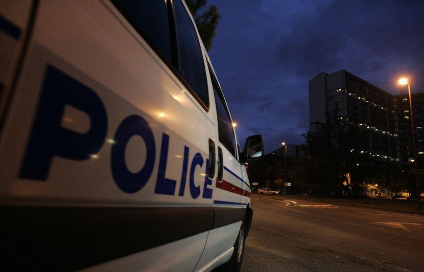 Strasbourg : Deux plaintes pour agression sexuelle contre un chauffeur Uber