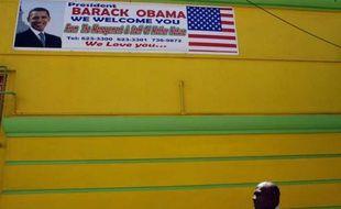 Trinidad et Tobago se prépare à la visite de Barack Obama le 17 avril 2009