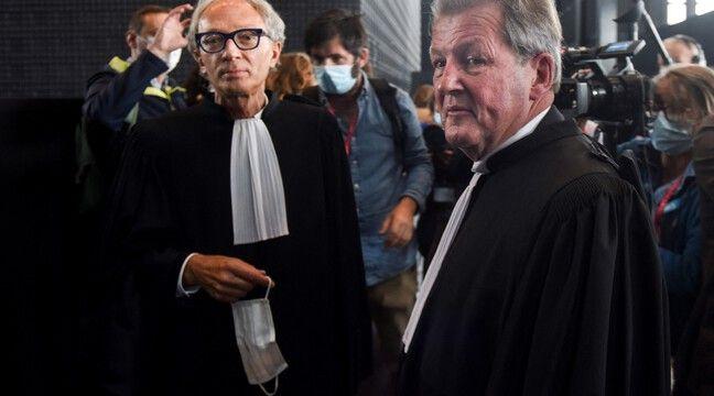 Affaire Troadec : Au deuxième jour du procès, la personnalité d'Hubert Caouissin passée au crible