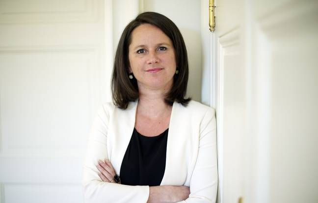 Municipales 2020 à Nantes: Johanna Rolland officiellement désignée tête de liste du PS