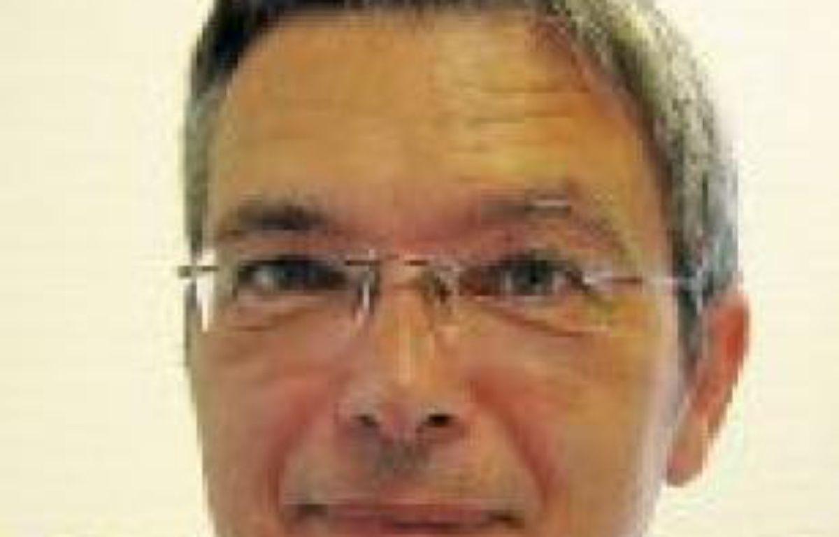 Pour Philippe Tournier, «la course contre les fraudeurs est sans fin». –  DR