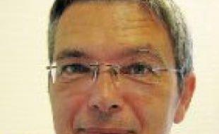 Pour Philippe Tournier, «la course contre les fraudeurs est sans fin».